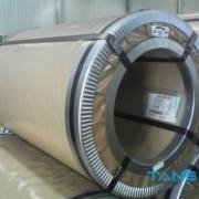 ton inox 316 1.2mm