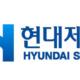 Hyundai_Steel