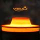 Viraj Stainless Steel