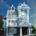 Mẫu biệt thự cổ điển đẹp với tone xanh – Chủ đầu tư: anh Hiền (Bình Dương)